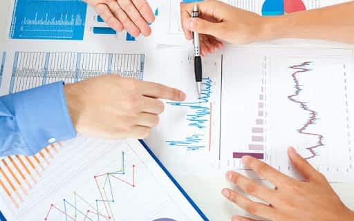 techniquesoffinancialanalysis